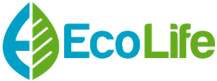 ecolife 99333443_scaled_332x124